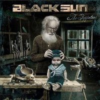 Black Sun-The Puppeteer