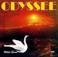 Odyssee-White Swan