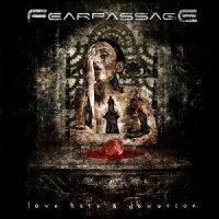Fearpassage-Love, Hate & Devotion
