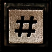 Death Cab For Cutie-Codes and Keys