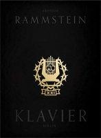 Rammstein-Klavier