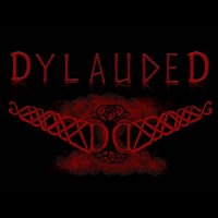 Dylauded-Dylauded