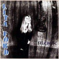 Lita Ford-Black (lossless)