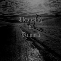 Cleansing The Damned-Cleansing The Damned