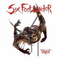 Six Feet Under-Torment