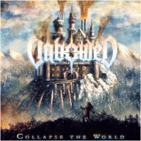 Unbowed-Collapse The World