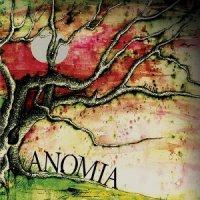 Anomia-E.S.M.