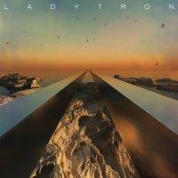 Ladytron-Gravity the Seducer