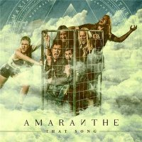 Amaranthe-That Song