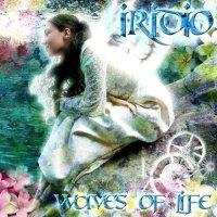 Iridio-Waves Of Life