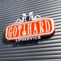 Gotthard-Lipservice