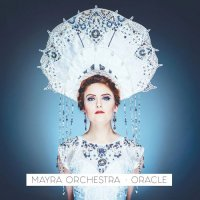 Mayra Orchestra-Oracle