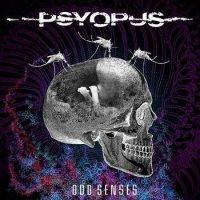 Psyopus-Odd Senses
