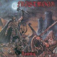 Frostmoon — Tordenkrig (Compilation) (1999)