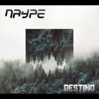Naype-Destino