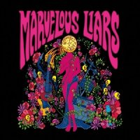 Marvelous Liars-Marvelous Liars
