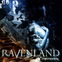 RavenLand — Memories (2011)