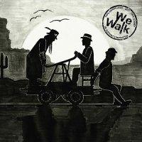 Dr. Elephant's Revolution-We Walk