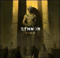 Ethnor-Exile