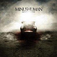 Minushuman — Bloodthrone (2011)