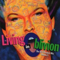 VA-Living In Oblivion - The 80\'s Greatest Hits (Volume 5)