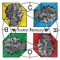 Duchess Says — Sciences Nouvelles (2016)
