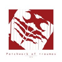 VA-Patchwork of Traumas 2k16
