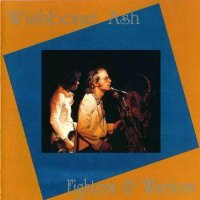 Wishbone Ash-Fighters & Warriors (Bootleg)