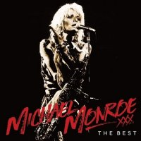 Michael Monroe — The Best (2017)