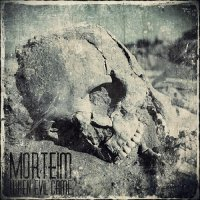 Morteim-When Evil Came
