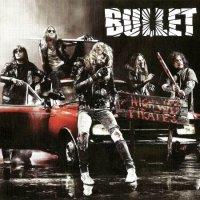 Bullet-Highway Pirates
