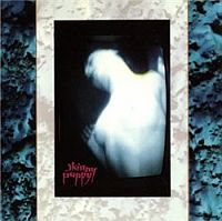 Skinny Puppy-Mind The Perpetual Intercourse