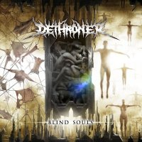 Dethroner-Blind Souls