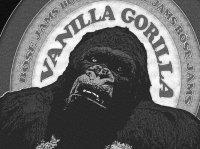 Böse-Vanilla Gorilla