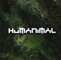 Humanimal-Humanimal