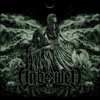 Unbowed — Through Endless Tides (2017)