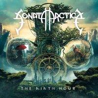 Sonata Arctica — The Ninth Hour (2016)