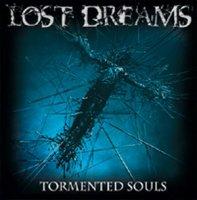Lost dreams-Tormented Souls