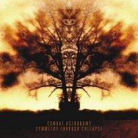 Combat Astronomy-Symmetry Through Collapse