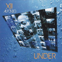 XII Alfonso-Under