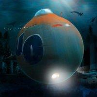 Urge Overkill-Rock & Roll Submarine