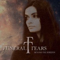Funeral Tears — Beyond The Horizon (2017)