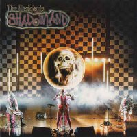 The Residents — Shadowland (2015)