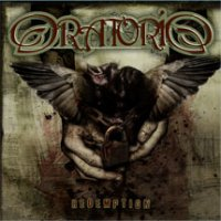 Oratorio — Redemption (2006)