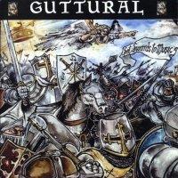 Guttural-Set Swords To Music