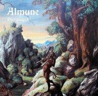 Almune — Bjergtagen (2017)