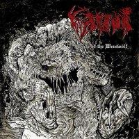 Winterwolf-Cycle Of The Werewolf
