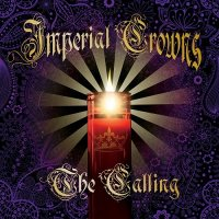 Imperial Crowns — The Calling (2016)