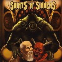 Saints 'N' Sinners-Saints \'N\' Sinners
