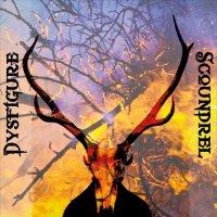 Dysfigure-Scoundrel